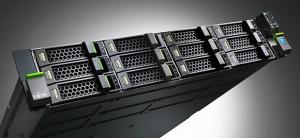 PY-rack-server_tcm53-26458
