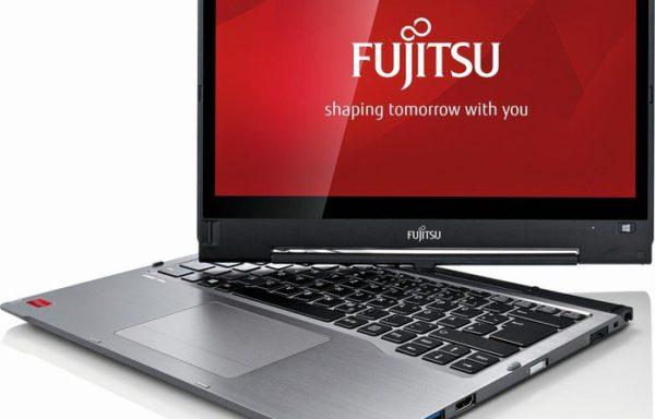 Fujitsu Lifebook T935 – RENEWAL